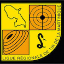 LIGUE DE TIR DE MARTINIQUE